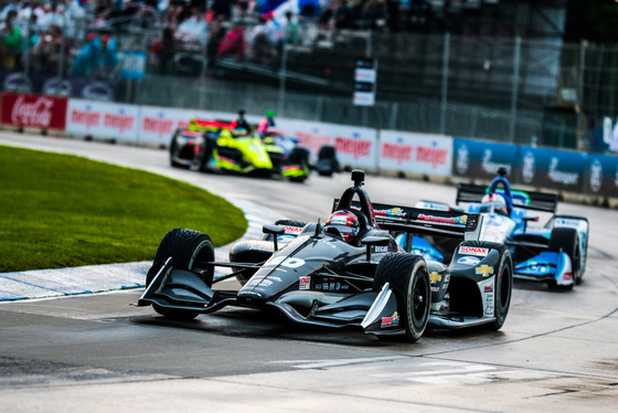 Andy Clary, Chevrolet Detroit Grand Prix, United States, 01/06/2019 17:23:04 Thumbnail