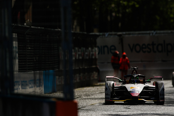 Shivraj Gohil, Paris ePrix, France, 27/04/2019 16:40:45 Thumbnail