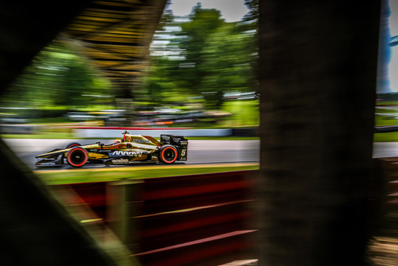 Andy Clary, Honda Indy 200, United States, 28/07/2017 14:50:28 Thumbnail