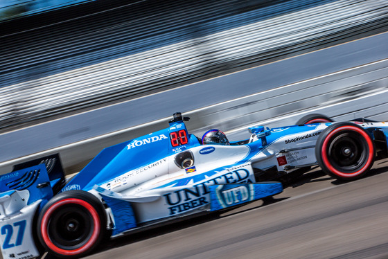 Andy Clary, INDYCAR Grand Prix, United States, 12/05/2017 13:10:36 Thumbnail