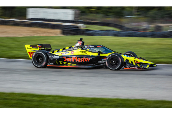 Sean Montgomery, Honda Indy 200 at Mid-Ohio, United States, 12/09/2020 16:20:59 Thumbnail