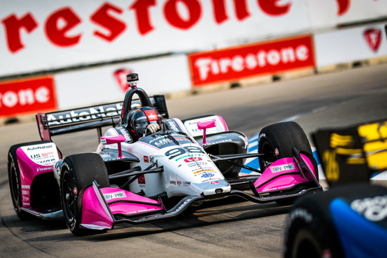 Andy Clary, Chevrolet Detroit Grand Prix, United States, 01/06/2019 10:44:52 Thumbnail