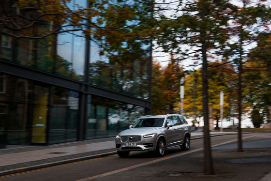 Nat Twiss, XC90 road trip, UK, 22/10/2016 13:47:49 Thumbnail