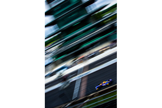 Andy Clary, INDYCAR Grand Prix, United States, 10/05/2019 09:44:43 Thumbnail