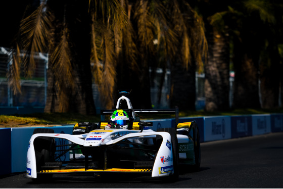 Lou Johnson, Santiago ePrix, Chile, 07/02/2018 10:53:01 Thumbnail