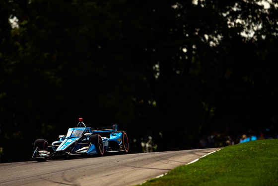 Al Arena, Honda Indy 200 at Mid-Ohio, United States, 13/09/2020 14:19:57 Thumbnail