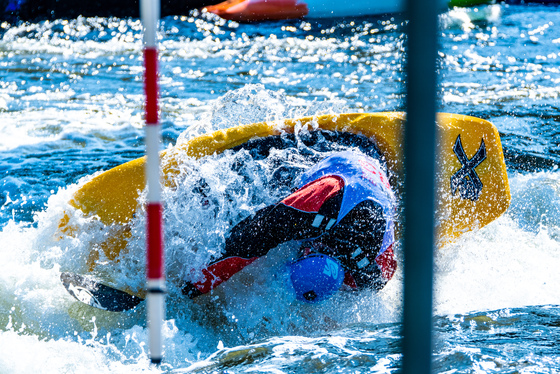Helen Olden, British Canoeing, UK, 01/09/2018 10:37:37 Thumbnail