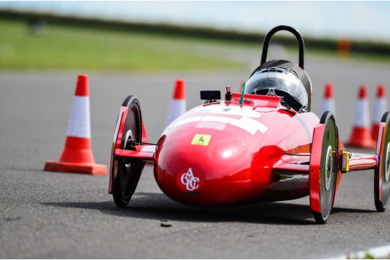 Jamie Sheldrick, Greenpower, UK, 13/07/2017 11:11:38 Thumbnail