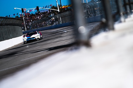 Jamie Sheldrick, IMSA Sportscar Grand Prix of Long Beach, United States, 13/04/2019 15:42:54 Thumbnail