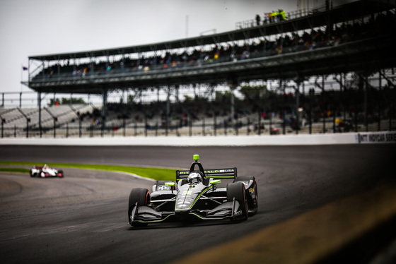 Andy Clary, INDYCAR Grand Prix, United States, 11/05/2019 16:56:36 Thumbnail