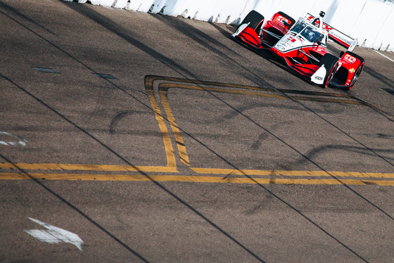 Kenneth Midgett, Firestone Grand Prix of St Petersburg, United States, 25/04/2021 08:27:06 Thumbnail