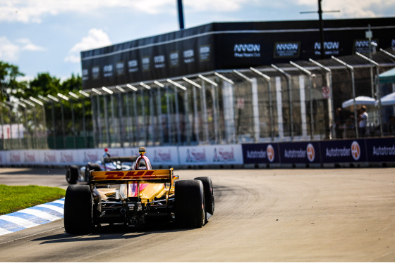 Andy Clary, Chevrolet Detroit Grand Prix, United States, 02/06/2019 17:27:30 Thumbnail