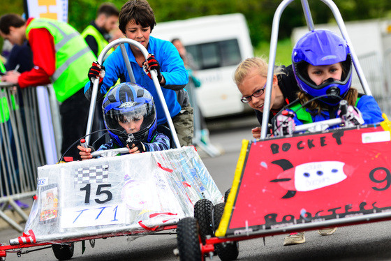 Jamie Sheldrick, Greenpower, UK, 13/05/2017 12:54:47 Thumbnail