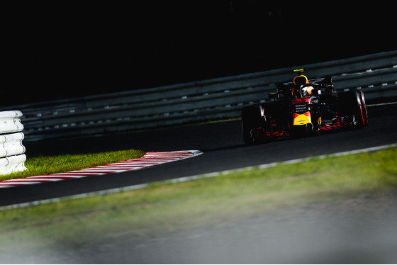 Sergey Savrasov, Japanese Grand Prix, Japan, 06/10/2018 15:32:52 Thumbnail