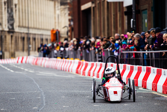 Adam Pigott, Hull Street Race, UK, 28/04/2019 11:56:45 Thumbnail