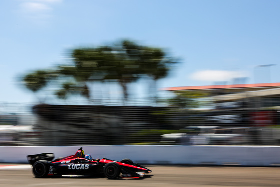 Andy Clary, Grand Prix of St Petersburg, United States, 11/03/2018 13:13:10 Thumbnail
