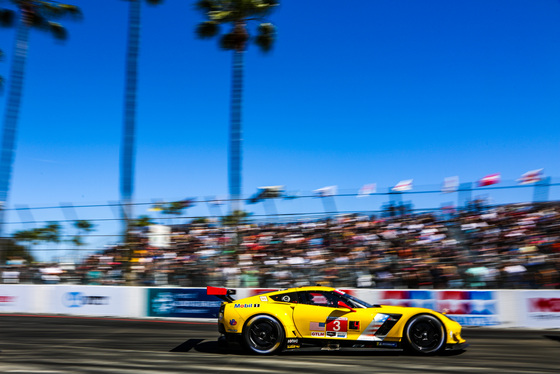 Andy Clary, IMSA Sportscar Grand Prix of Long Beach, United States, 13/04/2019 17:06:02 Thumbnail