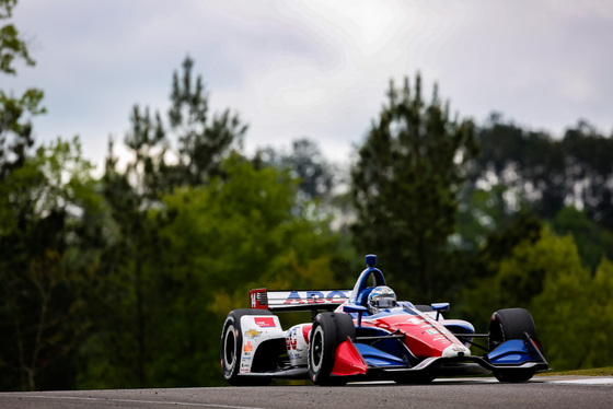 Andy Clary, Honda Indy Grand Prix of Alabama, United States, 23/04/2018 11:45:35 Thumbnail