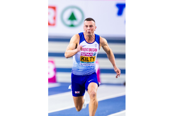 Adam Pigott, European Indoor Athletics Championships, UK, 02/03/2019 20:21:09 Thumbnail