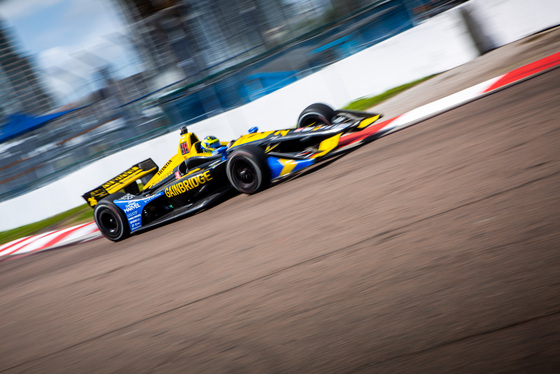 Andy Clary, Firestone Grand Prix of St Petersburg, United States, 10/03/2019 14:49:18 Thumbnail