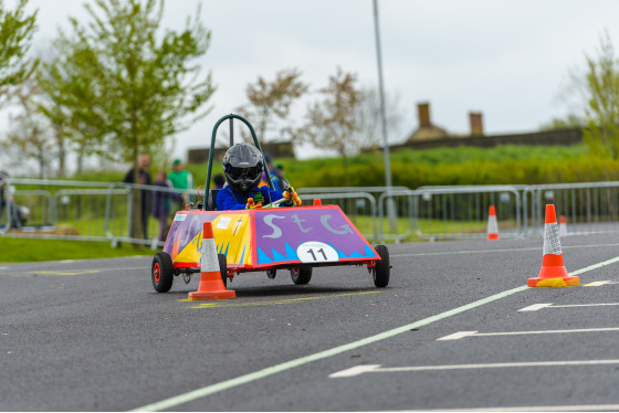 Ian Skelton, Renishaw Goblins, UK, 28/04/2018 11:02:39 Thumbnail