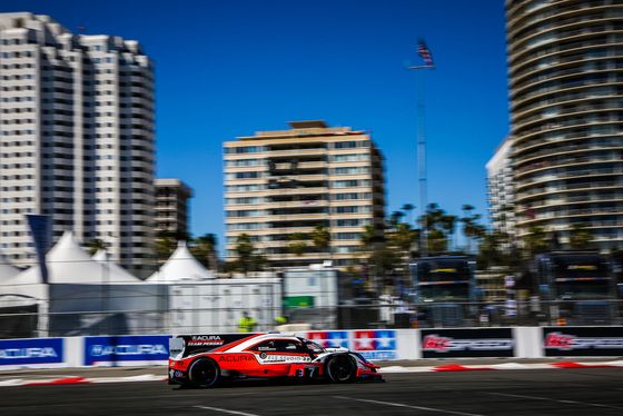 Andy Clary, IMSA Sportscar Grand Prix of Long Beach, United States, 13/04/2019 17:02:30 Thumbnail