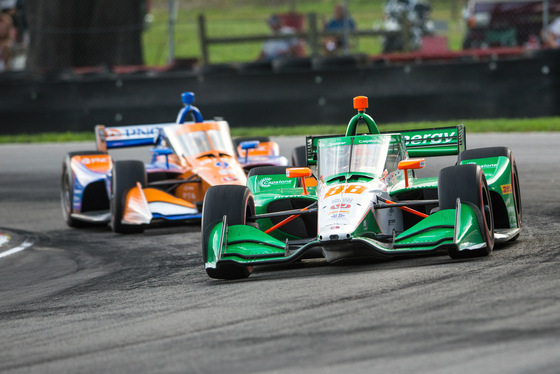 Al Arena, Honda Indy 200 at Mid-Ohio, United States, 12/09/2020 17:47:33 Thumbnail