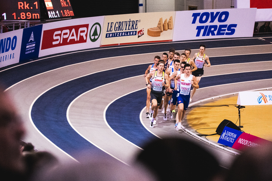 Helen Olden, European Indoor Athletics Championships, UK, 02/03/2019 20:51:12 Thumbnail