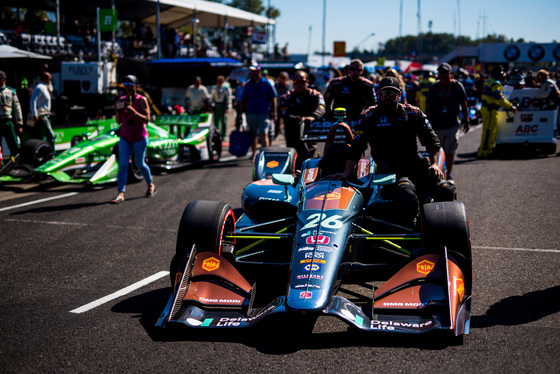 Dan Bathie, Grand Prix of Portland, United States, 02/09/2018 11:26:37 Thumbnail