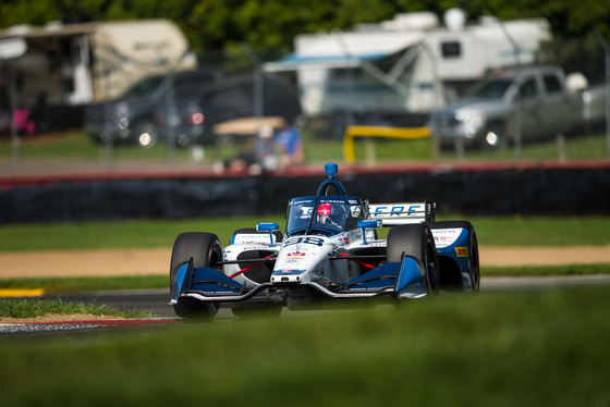 Al Arena, Honda Indy 200 at Mid-Ohio, United States, 12/09/2020 11:44:07 Thumbnail