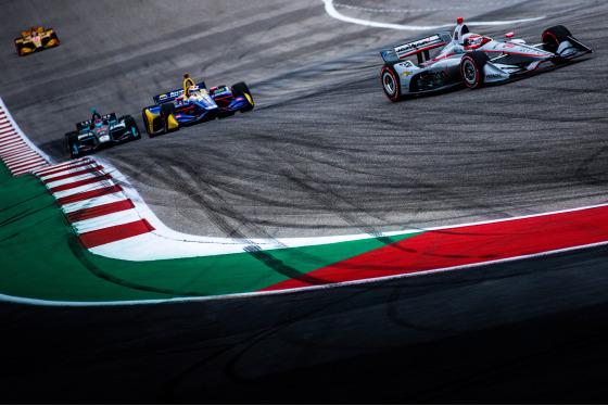 Andy Clary, IndyCar Classic, United States, 24/03/2019 12:54:17 Thumbnail