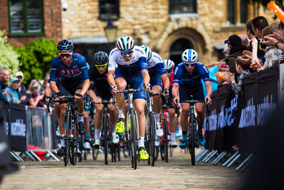 Adam Pigott, Lincoln Grand Prix, UK, 13/05/2018 14:49:57 Thumbnail