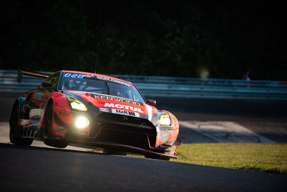 Telmo Gil, Nurburgring 24 Hours 2019, Germany, 22/06/2019 17:52:54 Thumbnail