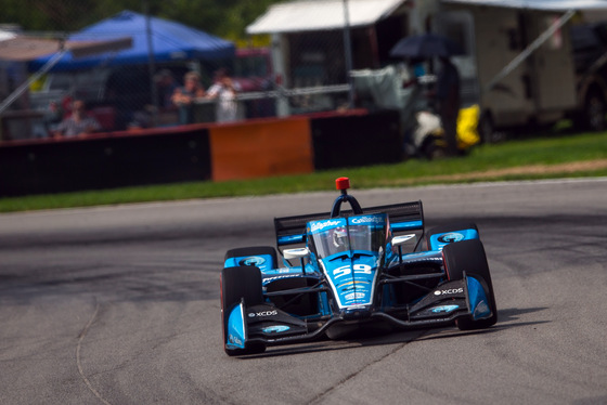 Al Arena, Honda Indy 200 at Mid-Ohio, United States, 13/09/2020 14:05:50 Thumbnail