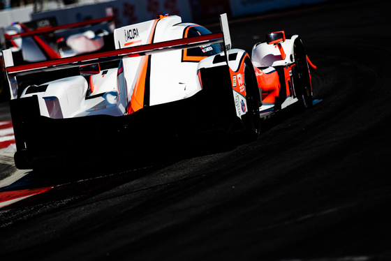 Andy Clary, IMSA Sportscar Grand Prix of Long Beach, United States, 13/04/2019 15:20:36 Thumbnail