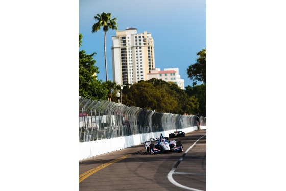 Jamie Sheldrick, Firestone Grand Prix of St Petersburg, United States, 10/03/2019 09:34:36 Thumbnail