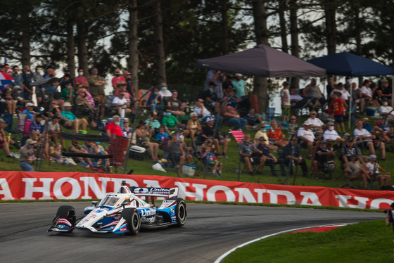 Al Arena, Honda Indy 200 at Mid-Ohio, United States, 12/09/2020 17:03:34 Thumbnail