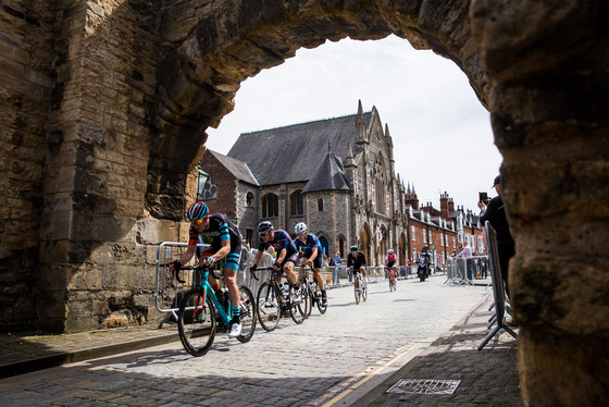 Adam Pigott, Lincoln Grand Prix, UK, 13/05/2018 14:14:22 Thumbnail