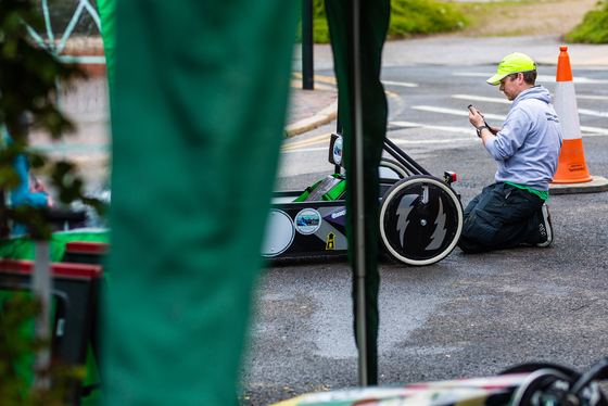 Adam Pigott, Hull Street Race, UK, 28/04/2019 09:16:17 Thumbnail