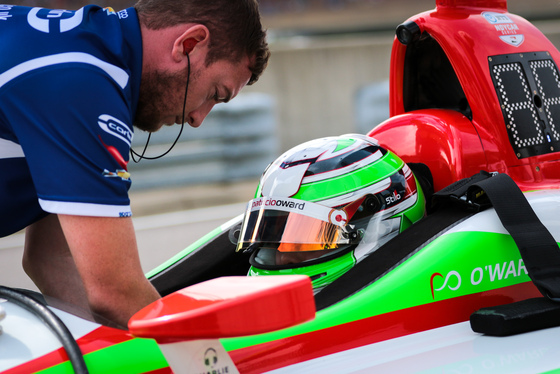 Andy Clary, Honda Indy Grand Prix of Alabama, United States, 06/04/2019 10:42:50 Thumbnail