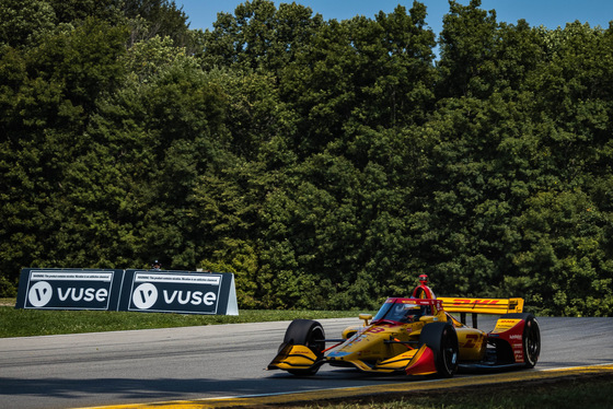 Sean Montgomery, Honda Indy 200 at Mid-Ohio, United States, 12/09/2020 10:58:54 Thumbnail