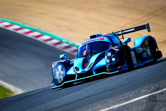 Nic Redhead, LMP3 Cup Brands Hatch, UK, 19/05/2018 16:19:15 Thumbnail