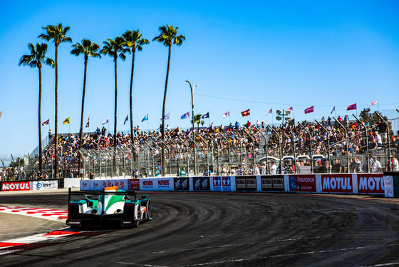 Andy Clary, IMSA Sportscar Grand Prix of Long Beach, United States, 13/04/2019 17:22:12 Thumbnail