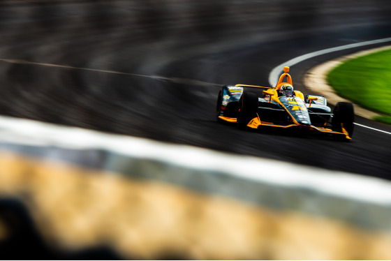 Peter Minnig, Indianapolis 500, United States, 24/05/2019 11:29:35 Thumbnail