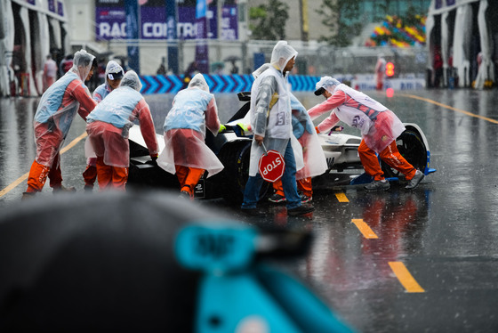 Lou Johnson, Hong Kong ePrix, Hong Kong, 10/03/2019 12:23:02 Thumbnail