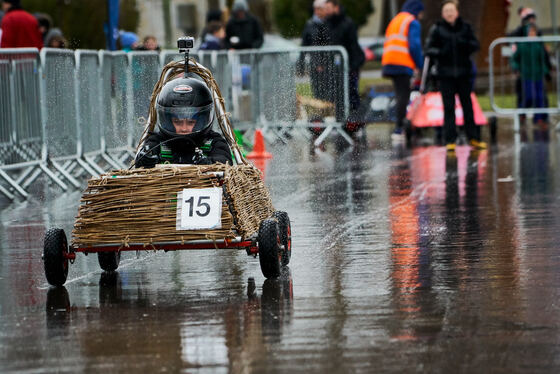 James Lynch, Greenpower Goblins, UK, 16/03/2019 12:10:46 Thumbnail