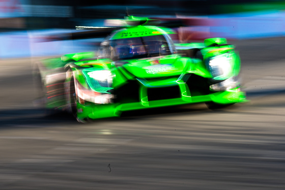 Dan Bathie, Toyota Grand Prix of Long Beach, United States, 13/04/2018 08:03:44 Thumbnail
