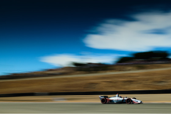 Jamie Sheldrick, Firestone Grand Prix of Monterey, United States, 22/09/2019 12:36:23 Thumbnail
