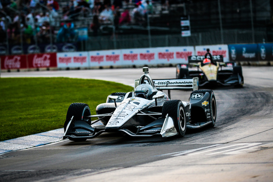 Andy Clary, Chevrolet Detroit Grand Prix, United States, 01/06/2019 17:23:02 Thumbnail