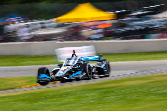 Kenneth Midgett, REV Group Grand Prix, United States, 12/07/2020 12:22:09 Thumbnail